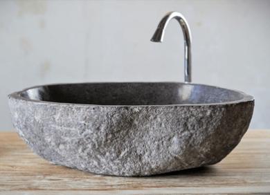 Натур. камень