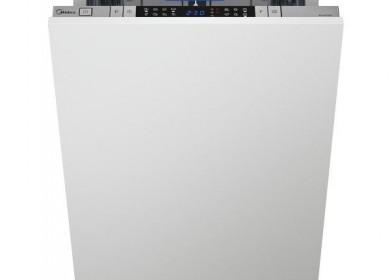 Посудомоечная машина Midea MID