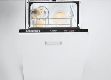 CANDY Посудомоечная машина CDI