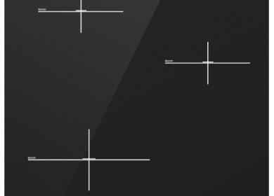 Варочная панель MAUNFELD MPR-P